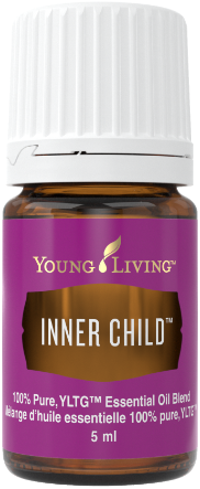 Young Living Essential Oils | Lavender
